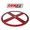 COMP CAMS PROFESSIONAL DEGREE WHEEL - 4791-1