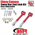 2016 -2020 Chevy Camaro End Link Kit, Rear by BMR