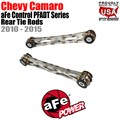 Control PFADT Series Rear Tie Rods by aFe