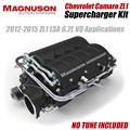 Magnuson TVS2300 Heartbeat Supercharger Tuner Kit by Magnuson Superchargers