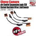 Control Suspension Logic ESD (Electronic Shock Delete) GM Gen 3, Small Connector by aFe